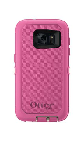 new product 1203b 89bf4 OtterBox Defender Case for Samsung Galaxy S7