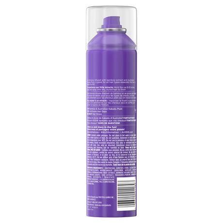 Aussie Aussome Volume Hair Spray - image 2 of 4