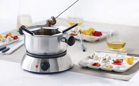 ensemble fondue lectrique 3 en 1 dido de trudeau maison walmart canada. Black Bedroom Furniture Sets. Home Design Ideas