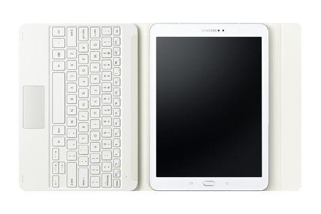 galaxy tab s2 book cover keyboard