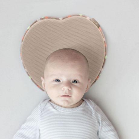 Babymoov Lovenest Baby Headrest Walmart Canada