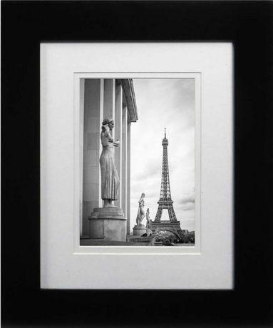 Cadre photo musée hometrends - image 1 de 2