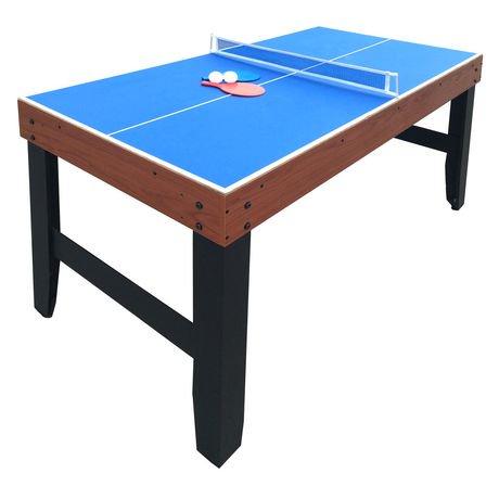 Rec Room Multi Game Table Walmart
