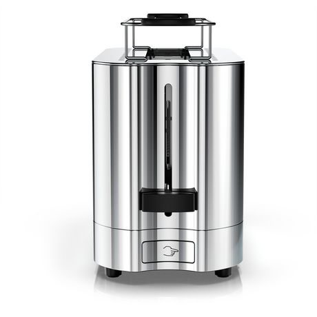 Russell Hobbs 2-Slice Glass Accent Long Toaster - image 4 of 7