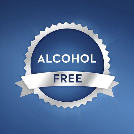 Rince-bouche avec agent nettoyant en profondeur extra Pro-Santé Avancé de Crest - image 6 de 8