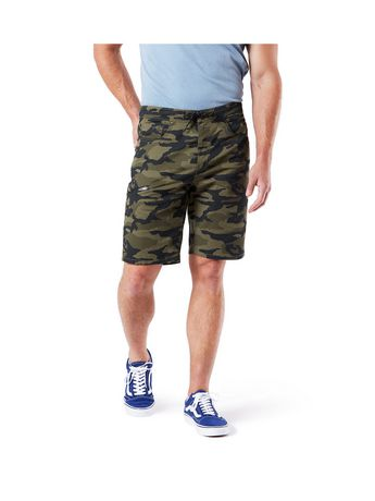 Signature by Levi Strauss & Co.™ Men's Utility Short - image 1 of 3