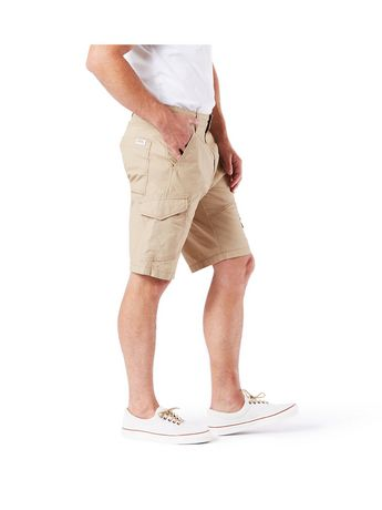 Signature by Levi Strauss & Co.™ Men's Cargo Short - image 3 of 3