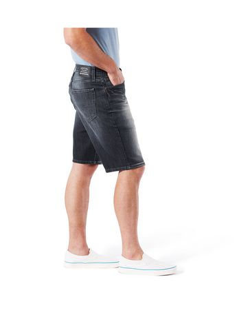 Signature by Levi Strauss & Co.™ Men's S67 Athletic Fit Shorts - image 3 of 3