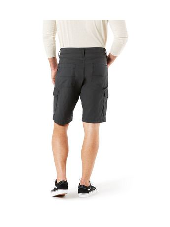 Signature by Levi Strauss & Co.™ Men's Cargo Short - image 2 of 3