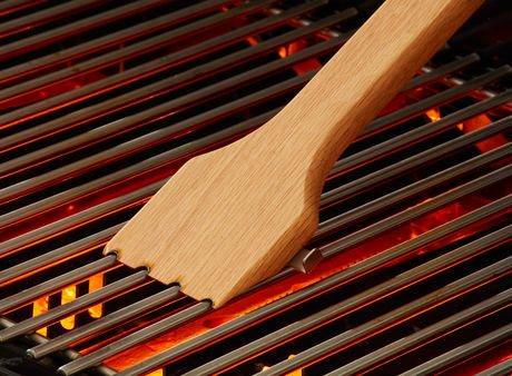 grattoir en bois naturel backyard grill pour barbecue walmart canada. Black Bedroom Furniture Sets. Home Design Ideas