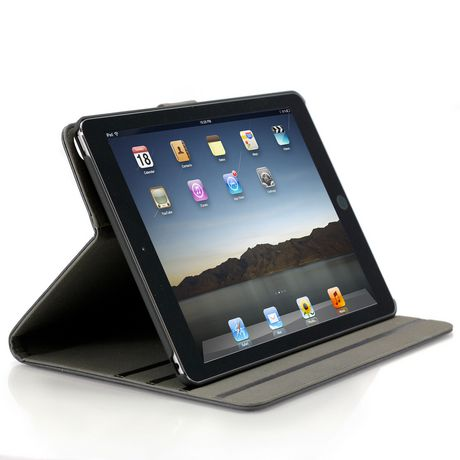 Apple iPad: Ideal for Work and Play. Apple iPad combines the performance of a computer with the on-the-go convenience of a smartphone. These tablets for sale provide easy internet connectivity, whether you use them with your Wi-Fi setup or pair them with your mobile data plan.