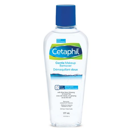 Cetaphil Gentle Makeup Remover - image 1 of 1