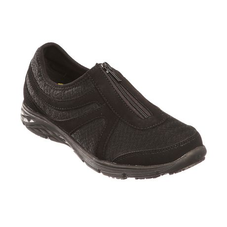 Tredsafe Women's Work Shoes - image 1 of 1