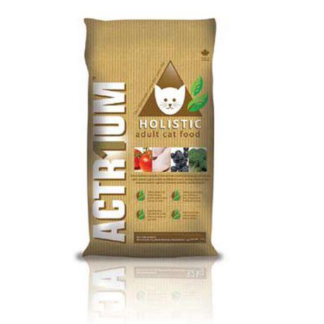 ACTR1UM Holistic Adult CAT Dry CAT Food - image 1 of 2