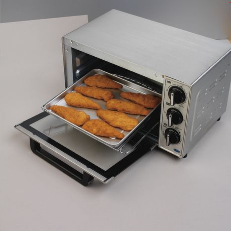 steel sd front oven p zoom site what multi ns stainless slice is buy insignia a toaster best