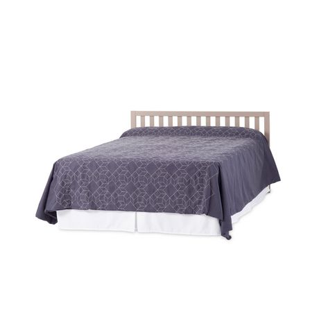 Child Craft Loft Convertible Crib - image 3 of 6