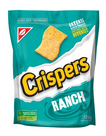 Crispers Ranch - image 1 of 2