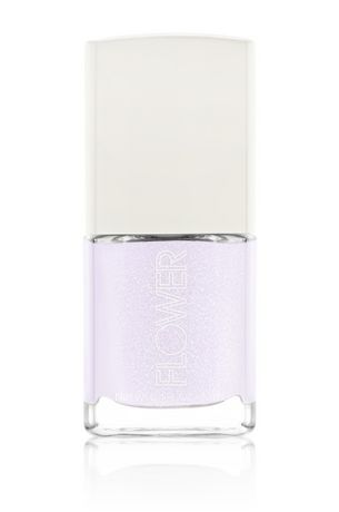 FLOWER Nail'd It Nail Lacquer - image 1 of 1