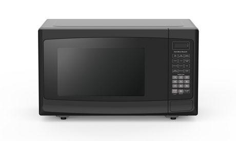 Hamilton Beach Microwave - image 1 of 1