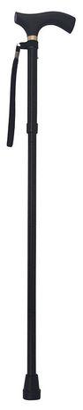 Bâton de marche pliant Switch Sticks - image 2 de 3