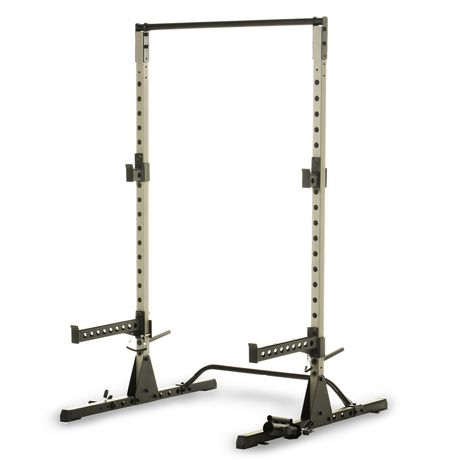 Fitness Reality 810XLT Super Max Power Rack | Walmart Canada