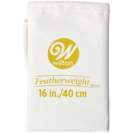 Wilton 16 Inch Featherweight Decorating Bag Walmart Canada