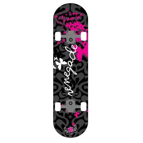 Renegade girls skateboard walmart canada voltagebd Image collections