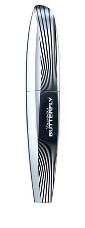 L'Oreal Paris Voluminous Butterfly Mascara | Walmart.ca