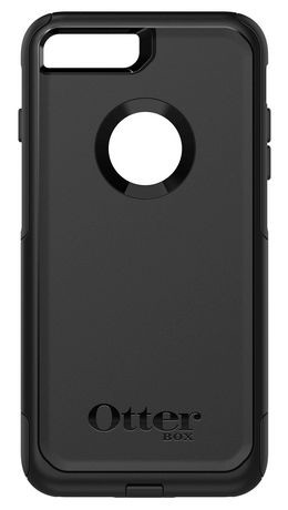 Otterbox Iphone  Plus Canada