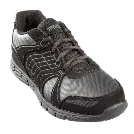 1542f28dc63 Tredsafe Women's Nancy Work Shoes
