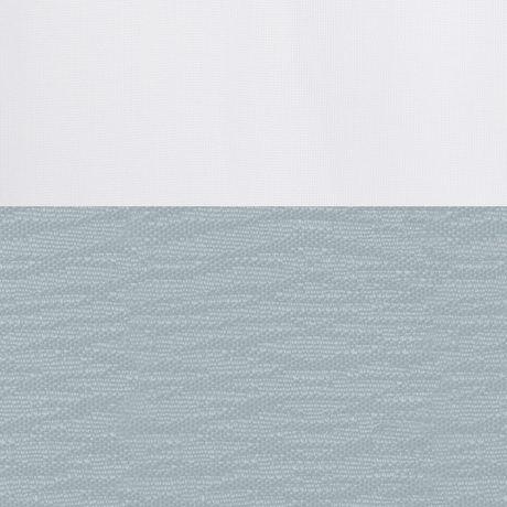 Sweet Luck Mandala Rideau de douche anti-moisissure imperm/éable en tissu polyester et textile avec crochets pour baignoire bleu 120 x 200 cm
