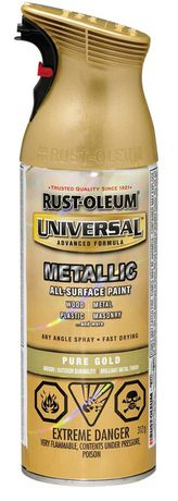 Rust Paint & Spray Paints for Staining Wood | Walmart Canada