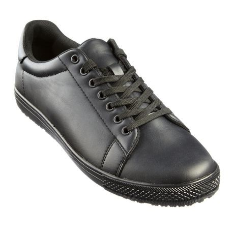 Buy Bowling Shoes Online Canada