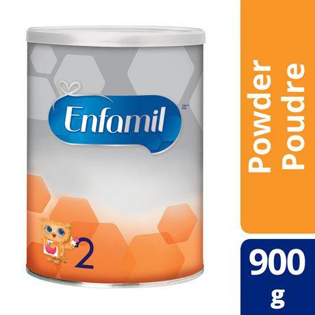 Enfamil A+ Enfamil® 2 Baby Formula, Powder - image 1 of 2