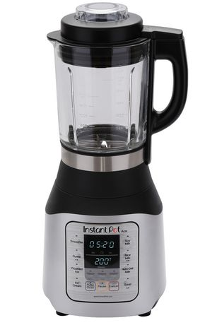Instant Pot Blender by Instant Pot