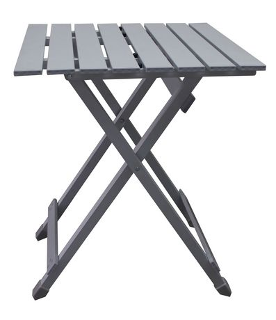 Ozark Trail Aluminum Folding Table