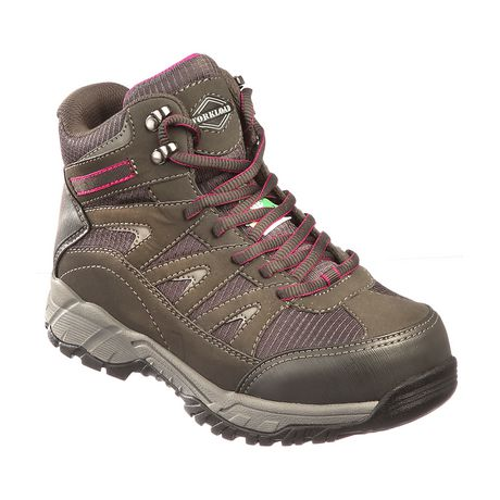 Work Boots Amp Safety Shoes Walmart Canada