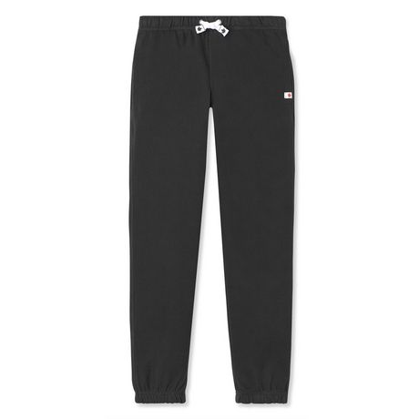 Canadiana Boys' Fleece Jogger - image 1 of 2