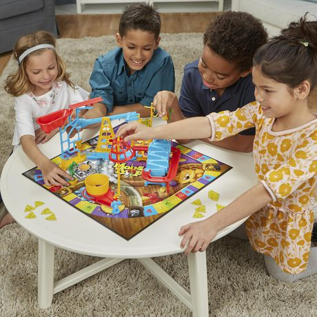 Mouse Trap Family Board Game - image 3 of 7