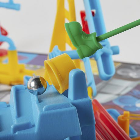 Mouse Trap Family Board Game - image 7 of 7