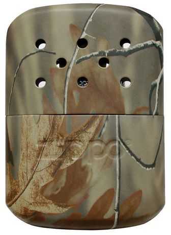 Zippo 12 Hour Hand Warmer - 40349 - image 1 of 1