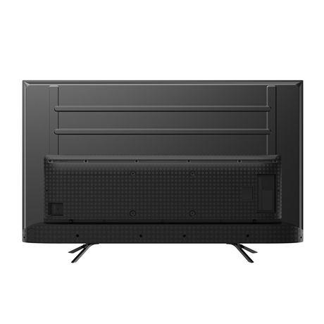 "Hisense 65"" 4K ULED 3840 x 2160 Android TV (65Q7G) - image 3 of 9"