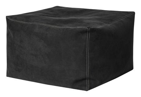 Sitting point loft bob ottoman walmart canada for Ottoman to sit on