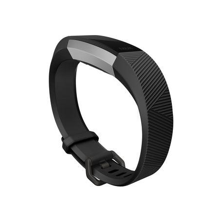 042d9644c98 Fitbit Alta HR Fitness Tracker