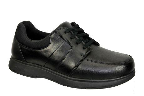 chaussure tout aller cruiser de dr scholl 39 s pour hommes. Black Bedroom Furniture Sets. Home Design Ideas