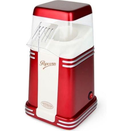 walmart popcorn machine