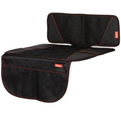diono super mat car seat mat walmart canada