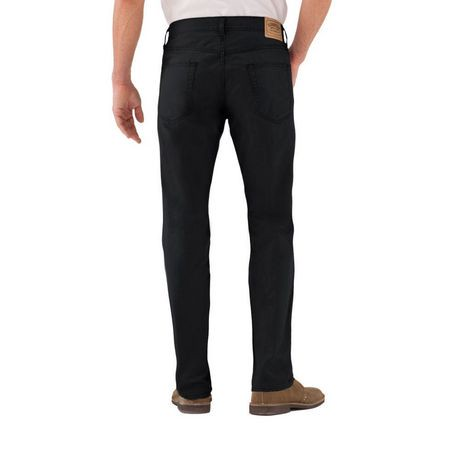 Signature by Levi Strauss & Co. Men's Skinny Fit Jeans - Signature By Levi Strauss & Co. Men's Skinny Fit Jeans Walmart.ca