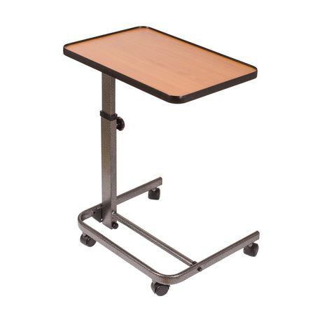 Table pliante robuste de luxe DMI - image 1 de 5