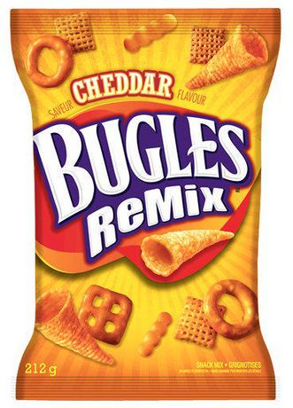 how to get bugles in canada